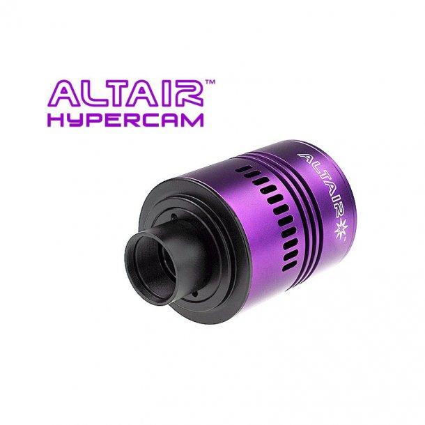 Altair Hypercam 174M monokamera (2.3MP)