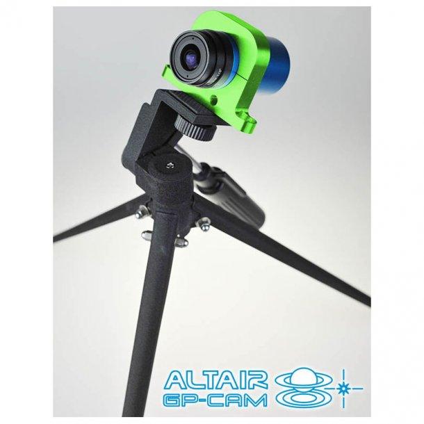 Altair GPCAM holder til fotostativ