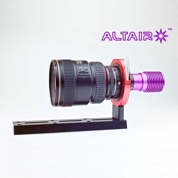 Altair GPCAM DSLR kamera adapter