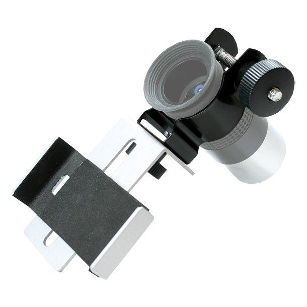 Astro Universal Smartphone fotoadapter
