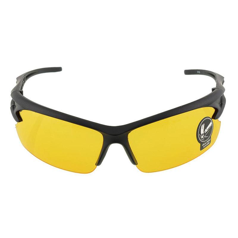 a12c1c2fba22 Astro UV sikkerhedsbriller m Polariserende glas