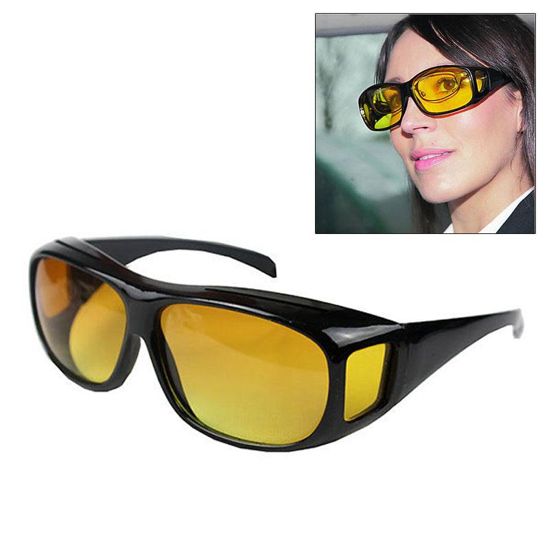 94a31675c04b Astro Polariserede kørebriller