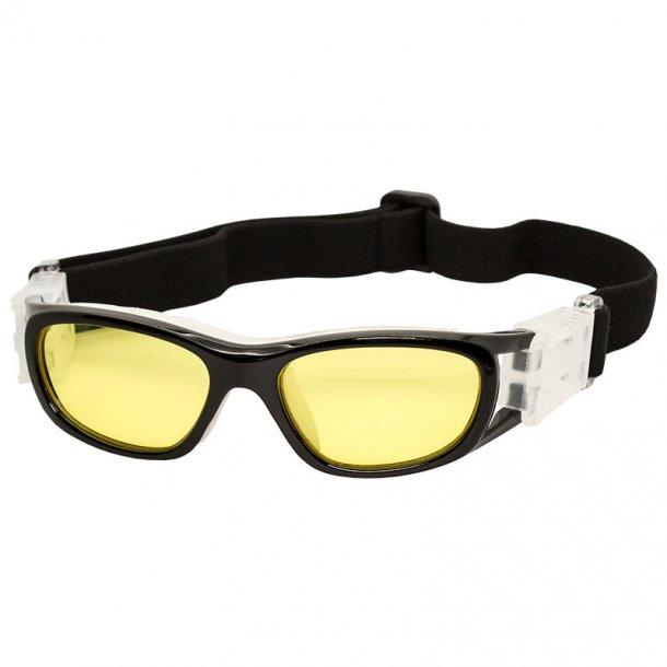 Astro UV Børne sikkerhedsbriller
