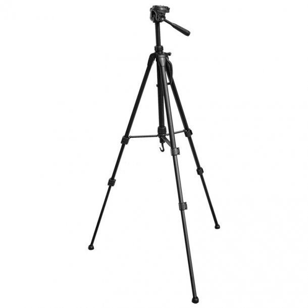 Astro Classic165 fotostativ (3,5 kg.)