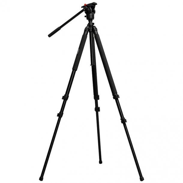 Astro Pro1900 fotostativ (8 kg.)