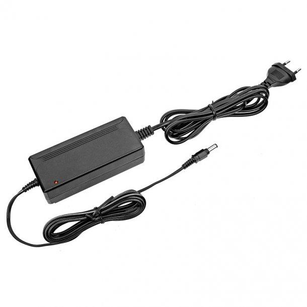 Bresser universal strømforsyning (3.0A)