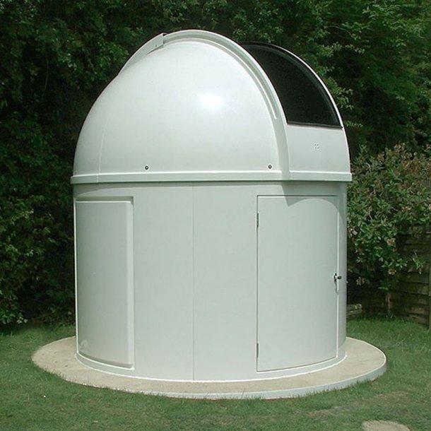 Pulsar Observatorium 2,2 meter