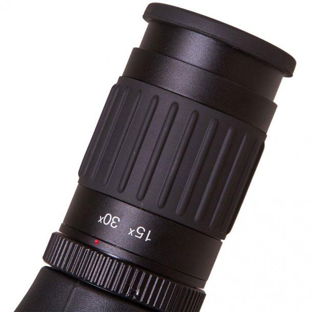 Bresser Spektar 15-45x60 udsigtskikkert