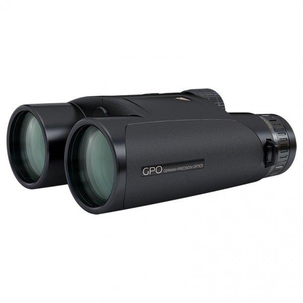 GPO Rangeguide 2800 8x50 med afstandsmåler
