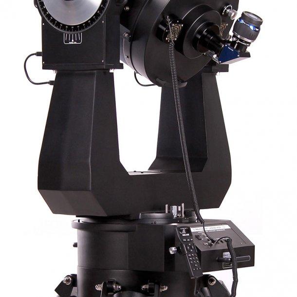 Meade 16'' LX200ACF GoTo teleskop m/Autostar II