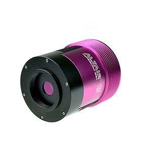 Astronomi kamera