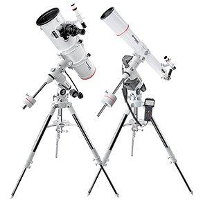 Bresser Messier teleskoper