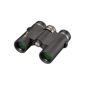 Lommekikkerter (16-28mm)
