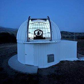 Observatorier