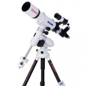 Vixen teleskoper
