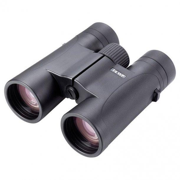 Opticron T4 Trailfinder WP 42mm håndkikkerter