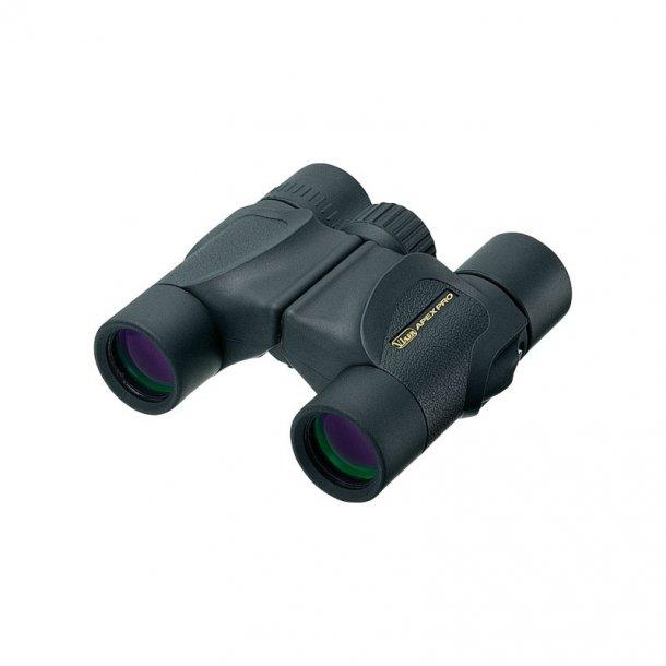 Vixen Apex Pro 25mm lommekikkerter