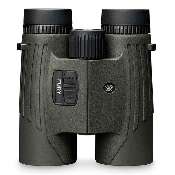 Vortex Optics Fury HD 10x42 m/laser afstandsmåler