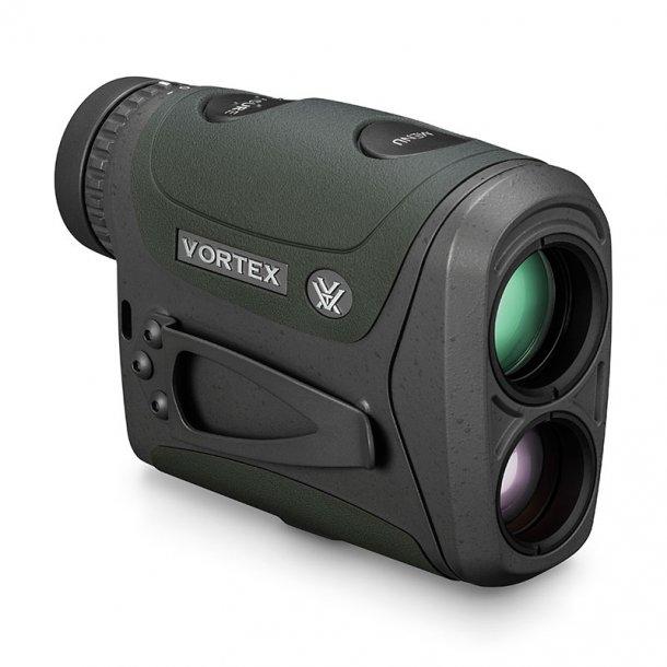 Vortex Razor HD 4000 laser afstandsmåler