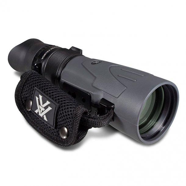 Vortex Optics Recon R/T 15x50mm monokular