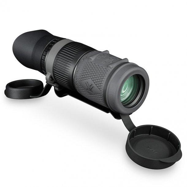 Vortex Optics Recce Pro 8x32 R/T monokular