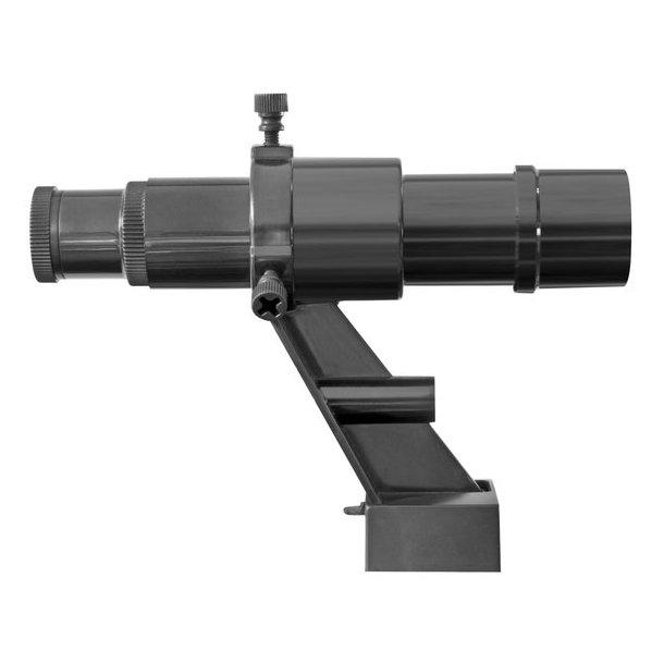 National Geographic 76/700mm teleskop (EQ)