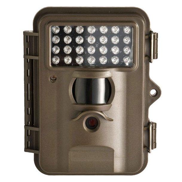 Barska Trail Camera 6.0MP vildtkamera