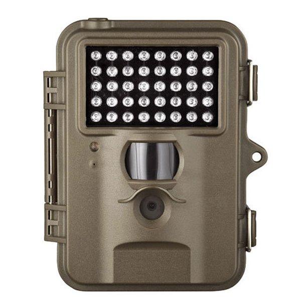 Barska Trail Camera 8.0MP vildtkamera