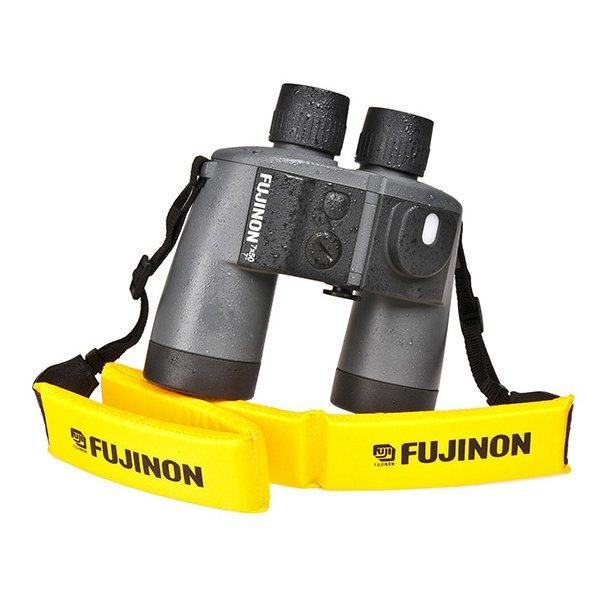 Fujinon 7x50 WPC-XL marine kikkert