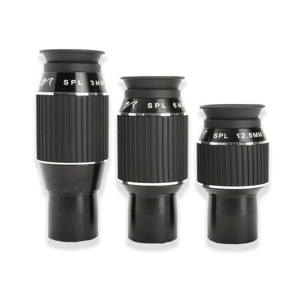William Optics SPL okular (1.25