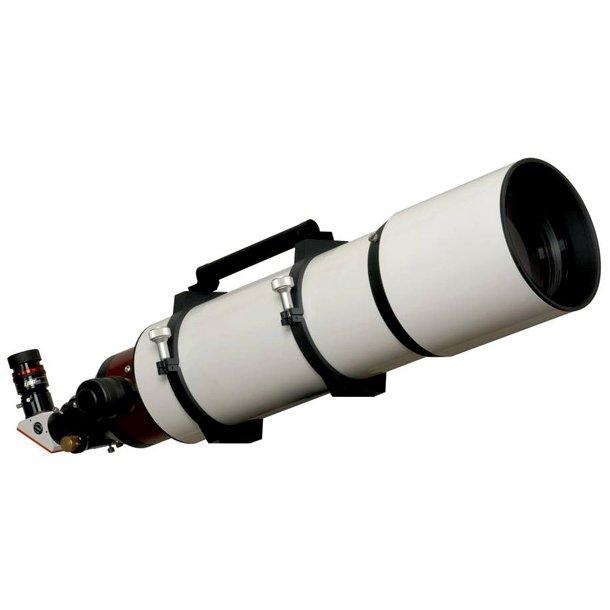 Lunt 152mm H-alpha solteleskoper