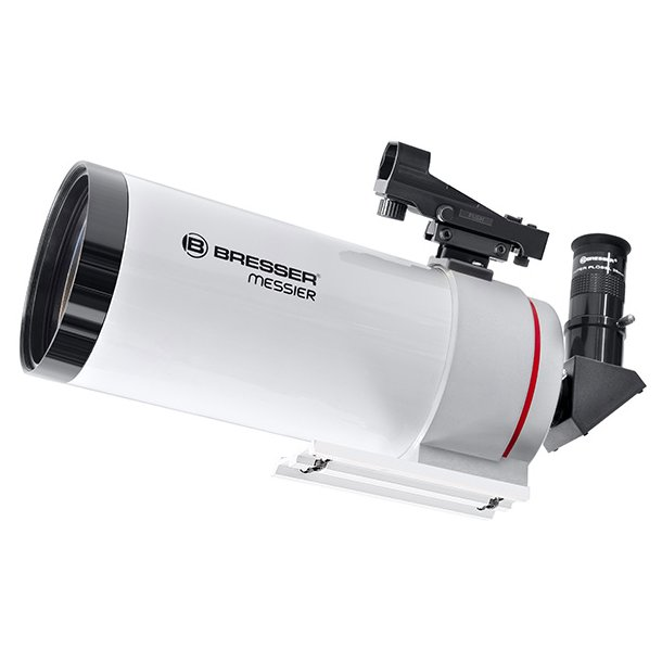 Bresser Messier MC-100 teleskop (OTA)