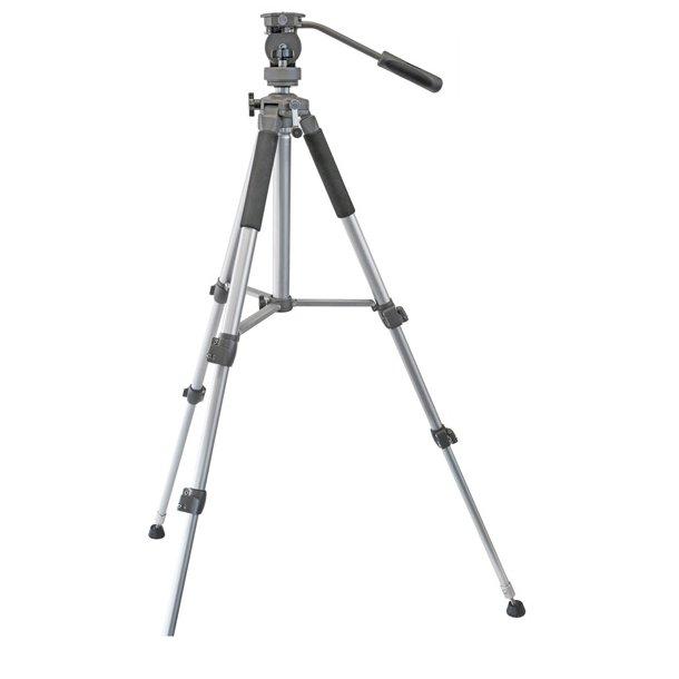 Bresser fotostativ 170cm (6 kilo)
