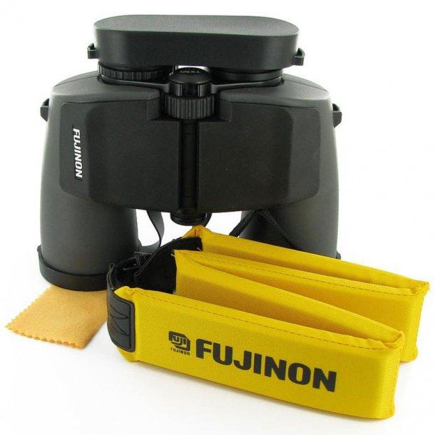 Fujinon 7x50 WP-CF marine kikkert