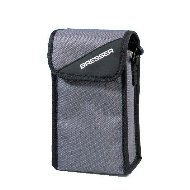 Bresser Travel 8x22 lommekikkert