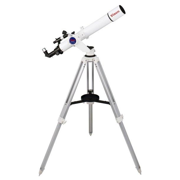 Vixen Porta II Teleskoper