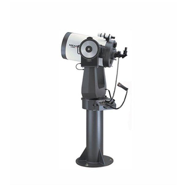 Meade 16'' LX200ACF GoTo teleskop
