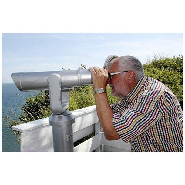 Astro Panorama 20x100 NC udsigtskikkert