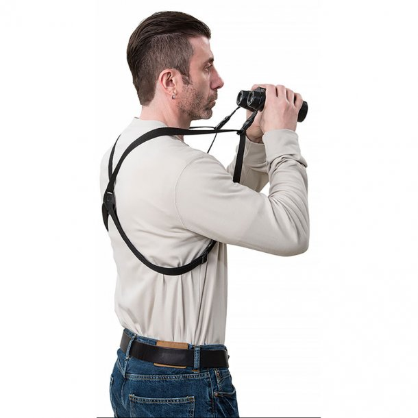 Opticron Harness Strap