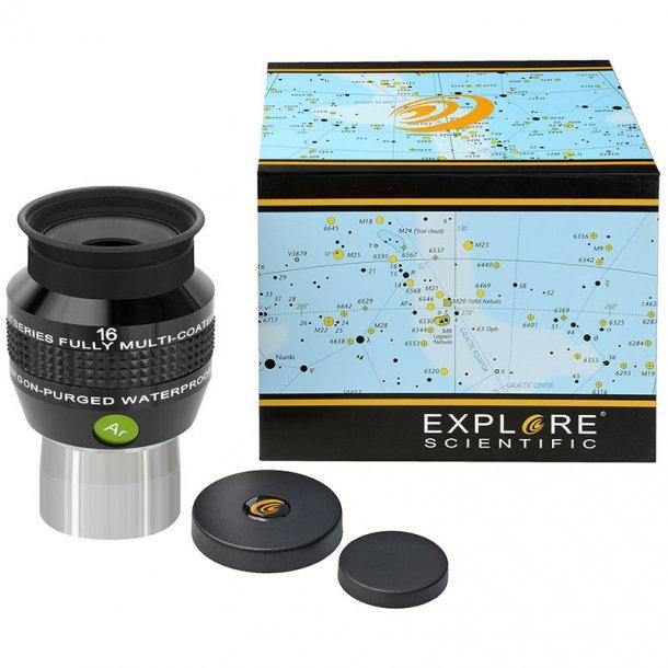 Explore Scientific 68 grader okular (WP)