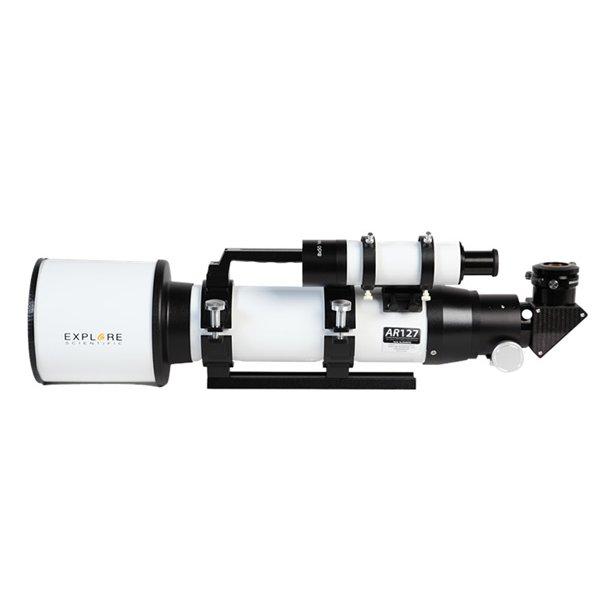 Explore Scientific AR-Series teleskoper (OTA)