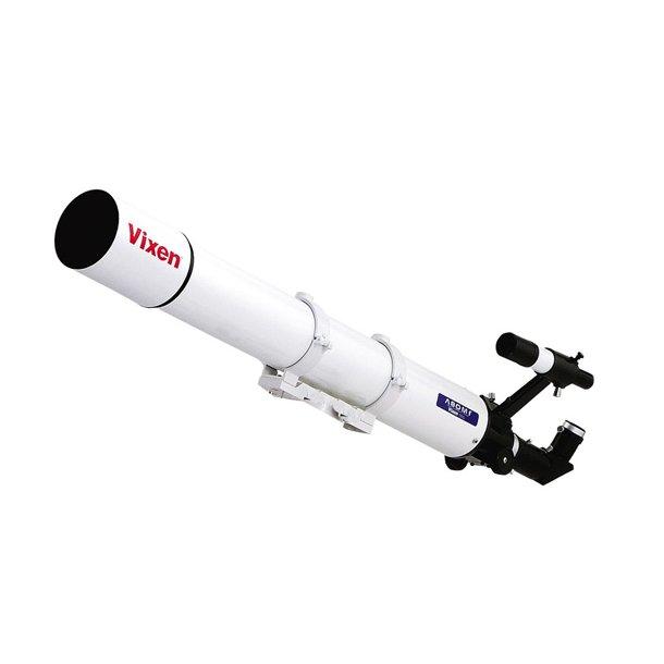 Vixen Akromatisk Refraktor teleskoper (OTA)