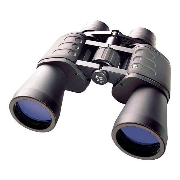 Bresser Hunter 8-24x50 håndkikkert