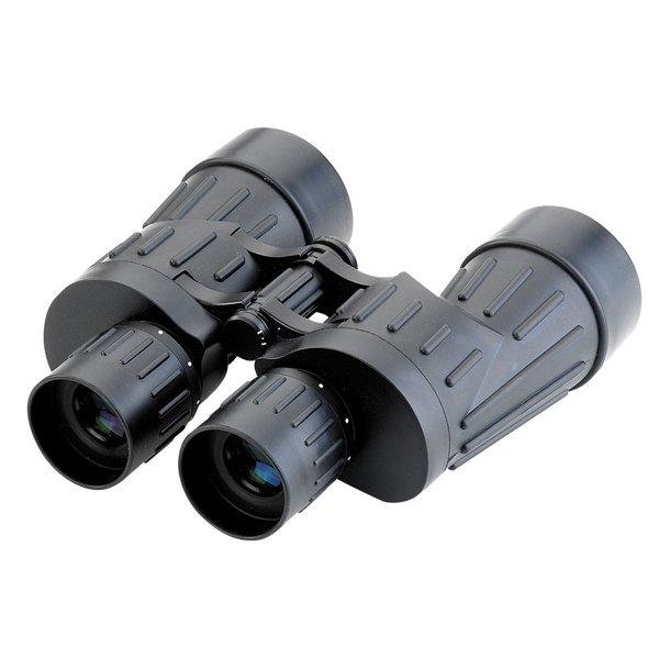 Opticron Marine Pro Series II 7x50 marinekikkert
