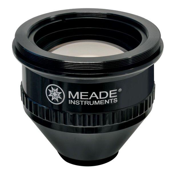 Meade Serie 6000 3