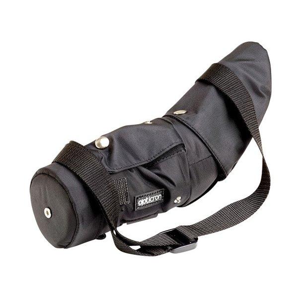 Opticron Fieldscope tasker