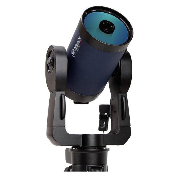 Meade 8'' LX200ACF GoTo teleskop