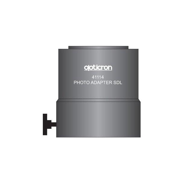 Opticron fotoadapter #41114