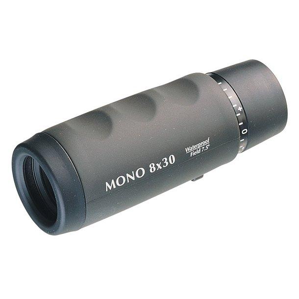 Opticron Monokular WP 30mm