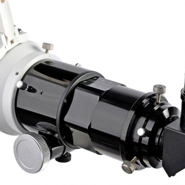 Bresser Messier AR-102S Hexafoc EXOS1 teleskop